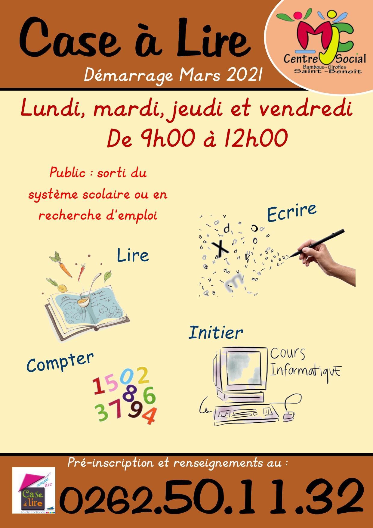 Case a lire 2022